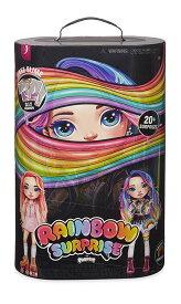 プープシー レインボー サプライズ ドール 人形 Poopsie Rainbow Surprise Dolls ? Rainbow Dream Or Pixie Rose 輸入品