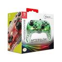 ★在庫有り、即出荷★PDP Afterglow Deluxe+ audio Wired Controller for Nintendo Switch(並行輸入品)