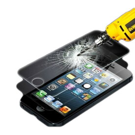 iPhoneX 保護フィルム iPhone X ガラスフィルム iphone8 plus iphone8/iphone7 フィルム iphone8plus ガラス iphone iphone5 iphone6 iphone6s iphone7plus iphoneSe iphone se アイフォンX メール便 送料無料