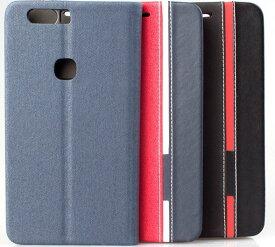 Huawei honor 8 ケース honor8 カバー 手帳 手帳型 手帳型ケース ファーウェイ オーナー8 スマホケース