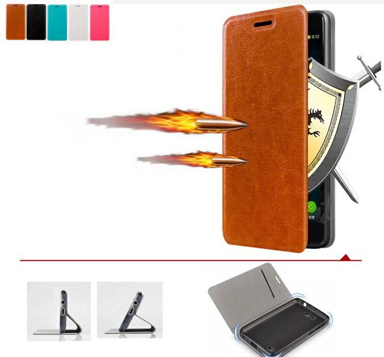 Asus ZenFone 3 ZE552KL ケース ZenFone3 カバー ze552kl 手帳 手帳型 手帳型ケース 送料無料 メール便