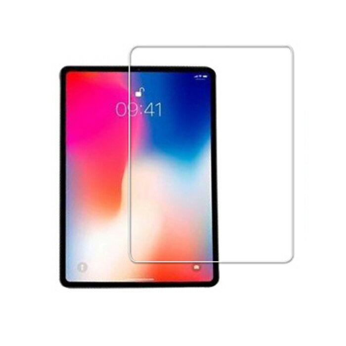 Apple iPad Pro 12.9 2018 保護フィルム ipad 12.9 inch ガラスフィルム フィルム アイパット129インチ 保護 ガラス 強化ガラス 9H