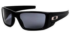 【楽天海外直送】Oakleyオークリー メンズ サングラスOakley OO9096 FUEL CELL Polarized 909605 60サイズ 正規品 安い ケース付 偏光サングラス 運転 ドライブ 偏光レンズ