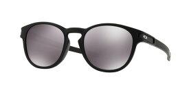 【楽天海外直送】OakleyオークリーMenメンズOakley OO9349 LATCH Asian Fit 53サイズ 正規品 安い ケース&クロス付