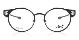 【楽天海外直送】Oakleyオークリー メンズ メガネOakley OX5141 DEADBOLT 514101 50サイズ 正規品 安い ケース&クロス付 超 軽量 薄い