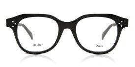【正規品】【送料無料】Celine セリーヌ レディース メガネ Celine CL 41457 807 47 47 サイズ 正規品 安い【楽天海外直送】