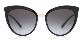 【楽天海外直送】Oakleyオークリー メンズ サングラスOakley OO9417 HOLBROOK XL 59サイズ 正規品 安い ケース&クロス付