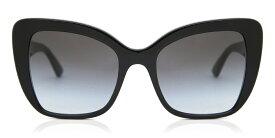 【楽天海外直送】Prada Linea Rossaプラダリネアロッサ メンズ サングラスPrada Linea Rossa PS60US Polarized 62サイズ 正規品 安い ケース&クロス付