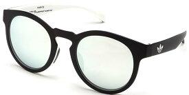 【楽天海外直送】Oakleyオークリー メンズ サングラスOakley OO9371 CROSSRANGE Asian Fit 57サイズ 正規品 安い ケース&クロス付