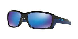 【楽天海外直送】Oakleyオークリー メンズ サングラスOakley OO9331 STRAIGHTLINK 933104 61サイズ 正規品 安い ケース&クロス付