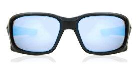 【楽天海外直送】Oakleyオークリー メンズ サングラスOakley OO9331 STRAIGHTLINK Polarized 933105 61サイズ 正規品 安い ケース&クロス付