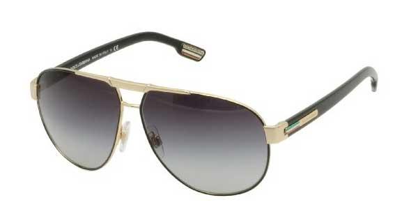 【楽天海外直送】Dolce & Gabbana DG2099/S GYM (ドルチェ&ガッバーナ)サングラス 61サイズ 送料無料