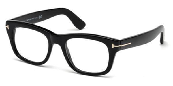 【楽天海外直送】Tom Ford トムフォード メンズ メガネ Tom Ford FT5472 51 サイズ 正規品 安い ケース&クロス付