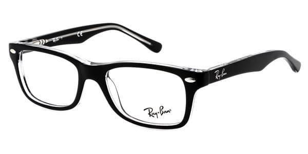 【楽天海外直送】Ray Ban レイバン キッズ メガネ Ray-Ban Junior RY1531 48 サイズ 正規品 安い ケース&クロス付