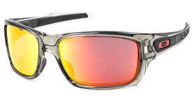 【楽天海外直送】Oakleyオークリー メンズ サングラスOakley OO9263 TURBINE Polarized 926310 65サイズ 正規品 安い ケース付