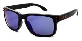 【楽天海外直送】Oakleyオークリー メンズ サングラスOakley OO9102 HOLBROOK 910236 57サイズ 正規品 安い ケース付