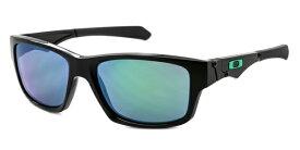 【楽天海外直送】Oakleyオークリー メンズ サングラスOakley OO9135 OAKLEY JUPITER SQUARED 913505 56サイズ 正規品 安い ケース付