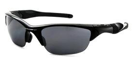 【楽天海外直送】Oakleyオークリー メンズ サングラスOakley OO9144 HALF JACKET 2.0 Polarized 914404 62サイズ 正規品 安い ケース付