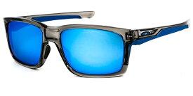 【楽天海外直送】Oakleyオークリー メンズ サングラスOakley OO9264 MAINLINK 926403 57サイズ 正規品 安い ケース付