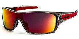 【楽天海外直送】Oakleyオークリー メンズ サングラスOakley OO9307 TURBINE ROTOR 930703 132サイズ 正規品 安い ケース付
