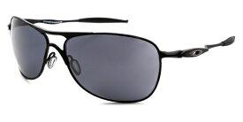 【楽天海外直送】Oakleyオークリー サングラスOakley OO4060 CROSSHAIR送料無料61サイズ 正規品 安い
