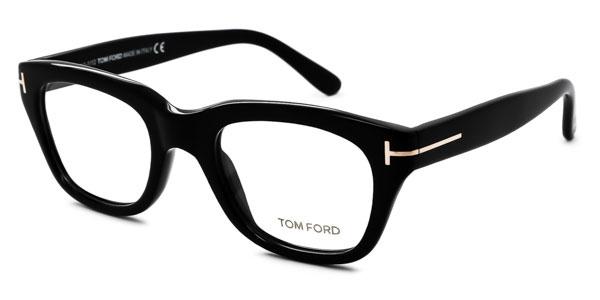【楽天海外直送】Tom Ford トムフォード メガネ メンズ レディース Tom Ford FT5178 CLASSIC 1 (フレームのみ) 送料無料 50サイズ 正規品 安い ケース付