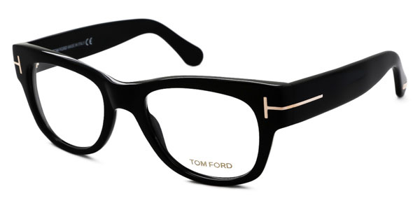 【楽天海外直送】Tom Fordトムフォード メガネ メンズ レディースTom Ford FT5040 0B5 (フレームのみ)送料無料52サイズ 正規品 安い ケース&クロス付 クロス付