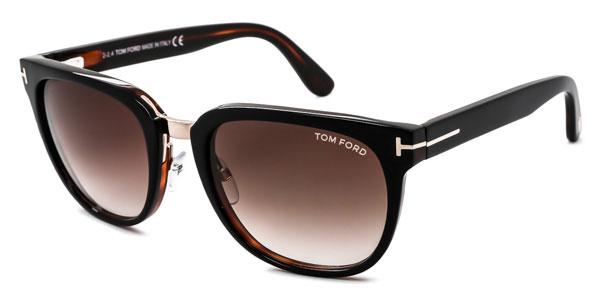 【楽天海外直送】Tom Ford トムフォード サングラス メンズTom Ford FT0290 ROCK 01F 送料無料 55サイズ 正規品 安い ケース&クロス付 サングラス メンズ