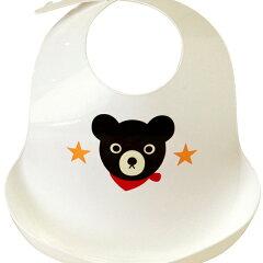 【送料無料】ちょっと遅めの出産祝いや百日祝い、お食い初めのお祝いに ミキハウス ダブルB テーブルウェアセット L (ベビー食器セット) 長く使えるお食事セット