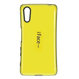 【送料無料】スマホケース iFace mall Xperia XZ / XZSケースカバー (SO-03J/SOV35/602SO/SO-01J/SOV34/601SO)ケースカバー高級感Sony Xperia Xz/XZSケースハードケースアイフェスモールエクスペリア 人気ケース耐衝撃(全11色)