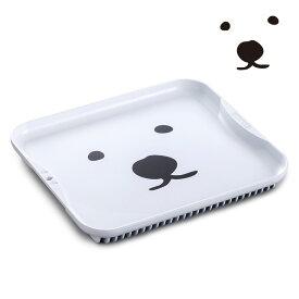 シロクマの解凍ボード 【ポイント5倍/在庫有/あす楽】【RCP】【p1005】