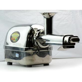 天使榨汁机天使榨汁机 AG7500