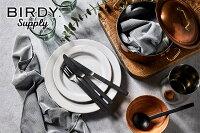 【BIRDY.Supply】キッチンタオル