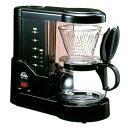カリタ 浄水機能付きコーヒーメーカー(MD−102N) 【只今セール中!送料無料/在庫有/あす楽】【RCP】【s24】