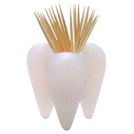 Pick a Tooth ピック ア トゥース (爪楊枝ホルダー) 【ポイント10倍/在庫有/あす楽】【RCP】【p0704】