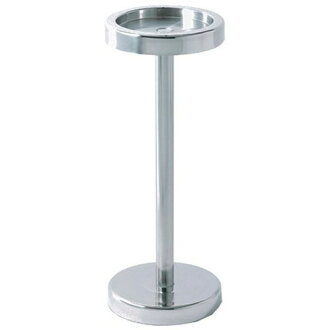 Made in Italy wine cooler stand L fs3gm