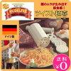 BORNER 扭曲的麵條快樂-麵條機及義大利面,機 / Bernese fs3gm