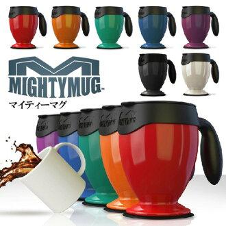 MightyMug ( マイティーマグ ) fs3gm