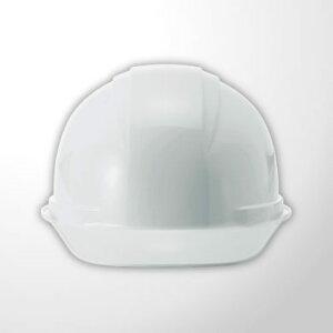 進和化学工業 ヘルメット SS-88-2型 SS-88-2型T式R 【白】ホワイト 【代引き不可】【沖縄・離島配送不可】