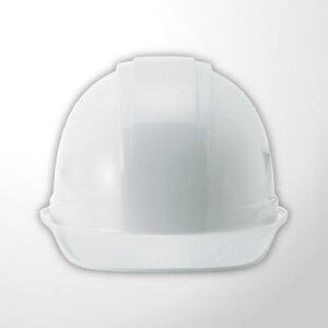 進和化学工業 ヘルメット SS-16V型 SS-16V型S-16T-P式R【白】ホワイト 【代引き不可】【沖縄・離島配送不可】