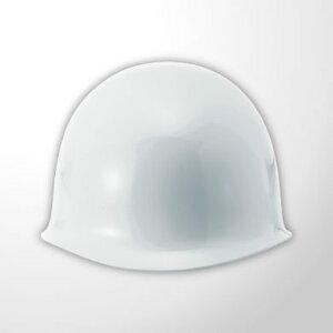 進和化学工業 ヘルメット EH型 EH型EH式R【白】ホワイト 【代引き不可】【沖縄・離島配送不可】