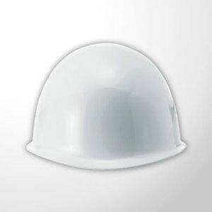 進和化学工業 ヘルメット EM-5型 EM-5型VN式R【白】ホワイト 【代引き不可】【沖縄・離島配送不可】