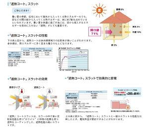 ブラインドオーダーアルミブラインドオーダー遮熱国産ブラインドオーダー36色ブラインドオーダー