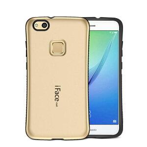 スマホケース iface mall ケースカバー 【全機種対応】 iPhone X /8 /7 /8Plus /7plus /6s /6Plus / ファーウェイ Huawei P20 lite /P10 /P9 lite P9 /nova lite / エクスペリア Xperia XZ2 /XZ /XZs /Z3 /Z4 /Z5 ギャラクシー Galaxy S