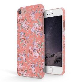 【全機種対応】【GALAXY】galaxy S10 ケース/ S9/ S8/ Feel【iPhone】iPhone ケース/iPhone X /8 /7 ケース【XPERIA】XPEIRA 1 / XZ1/ XZ/XZ Premium【AQUOS】AQUOS R3 /R2 /ZETA Android one X1/S2【ARROWS】M04 F-05J F-04K F-01L【DIGNO】カバー