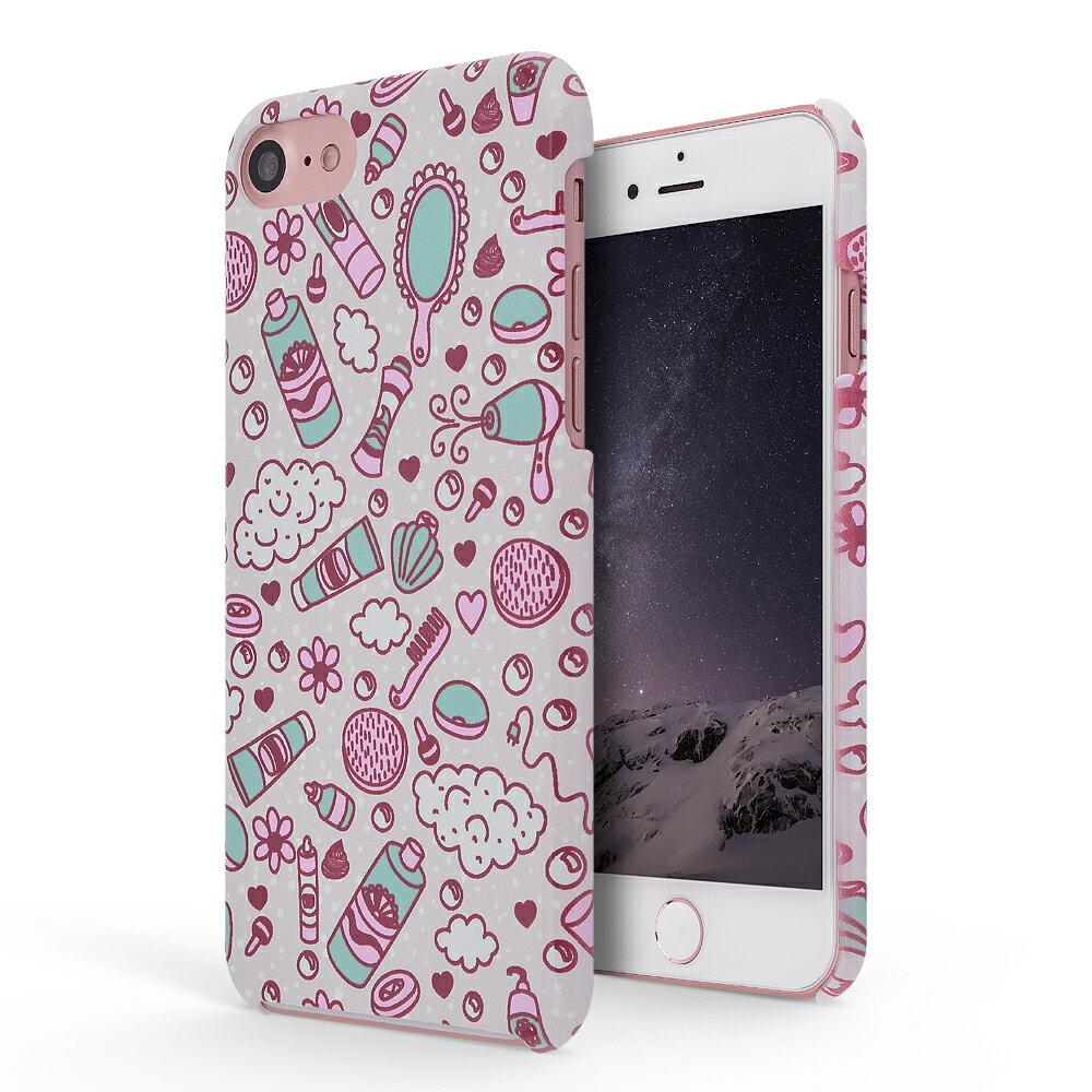 【ほぼ全機種】【GALAXY】galaxy s9 /s9 plus /note8 ケース/ S8 plus/Feel【iPhone新機種対応】iPhone Xs ケース/iPhone8 ケース/ 8 plus ケース【XPERIA】XPEIRA XZs/ XZ1/Premium【AQUOS】AQUOS R2 /AQUOS SENSE/Android one X1/S2 F-05J DIGNO ZENFONE5