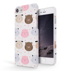 【ほぼ全機種】【GALAXY】galaxy s9 ケース s9 plus /NOTE8 /S8 ケース/ S8 plus/Feel【iPhone新機種対応】iPhone X ケース/iPhone8 ケース/ iPhone8 plus ケース【XPERIA】XPEIRA XZs/ XZ1/Premium【AQUOS】AQUOS R /AQUOS SENSE/Android one X1/S2 F-05J DIGNO ZENFONE4