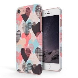 【ほぼ全機種】【GALAXY】galaxy NOTE8 /S9 ケース/ S9 plus/Feel【huawei】p10 lite /nova lite2【iPhone新機種対応】iPhone X ケース/iPhone8 /8 plus ケース【XPERIA】XPEIRA XZs/ XZ1/Premium【AQUOS】AQUOS R /AQUOS SENSE/Android one X1/S2 F-05J DIGNO ZENFONE5