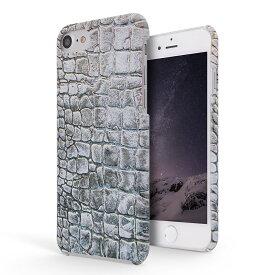 【ほぼ全機種】【GALAXY】galaxy s9 ケース s9 plus /NOTE8 /S8 ケース/ S8 plus/Feel【iPhone新機種対応】iPhone Xs ケース/iPhone8 ケース/ iPhone8 plus ケース【XPERIA】XPEIRA XZs/ XZ1/Premium【AQUOS】AQUOS R /AQUOS SENSE/Android one X1/S2 F-05J DIGNO ZENFONE4