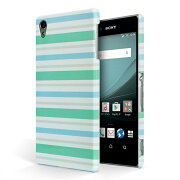 【Breeze3DPケース】スマホ全機種対応iPhone7plusケースxperiaXZ/Z5/compactSO-02G【GALAXY】S7/S7edge/S6edgeplus【AQUOS】EVERSH-02J/ZETASH-01H【ASUS】ZenFone3/DIGNOF・AndroidOne507SH